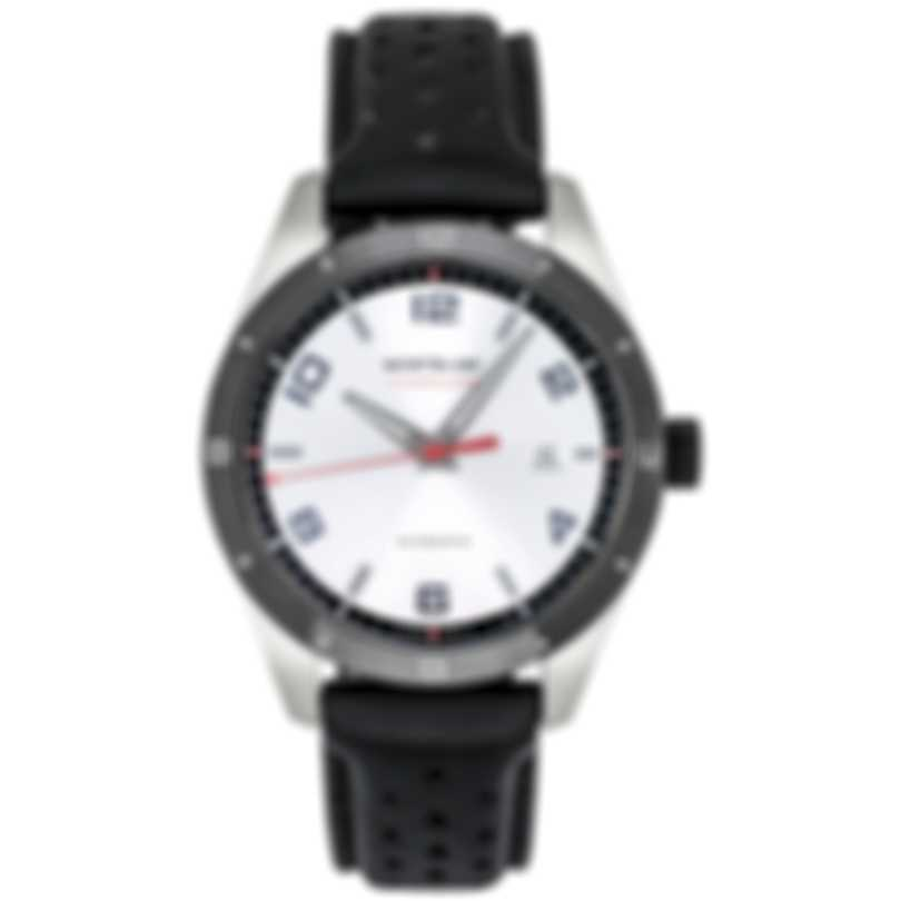 Montblanc Timewalker Automatic Men's Watch 116058