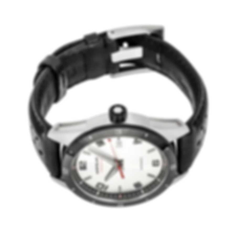 Montblanc Timewalker Automatic Men's Watch 116058
