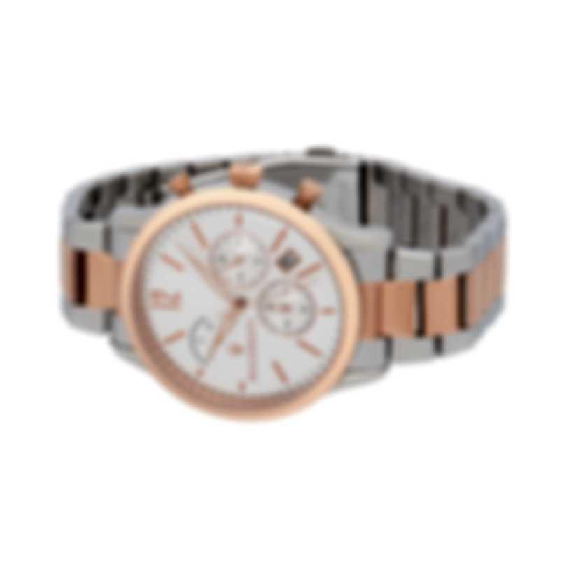 Maserati Tradizione Chronograph Stainless Steel Quartz Men's Watch R8873625001