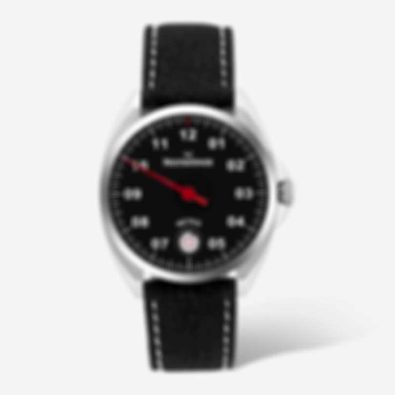 MeisterSinger Metris Automatic Men's Watch ME902
