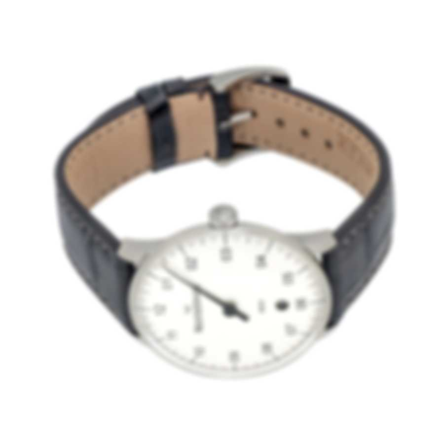 MeisterSinger Neo Plus Automatic Men's Watch NE401