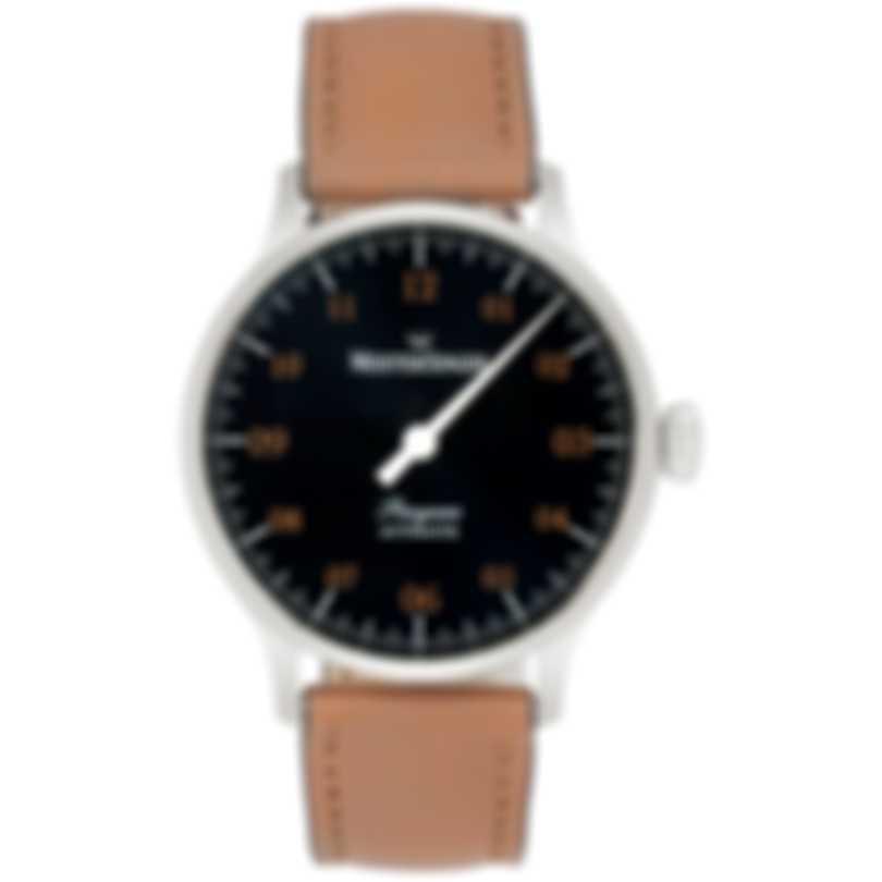 MeisterSinger Pangaea Automatic Men's Watch PM917G