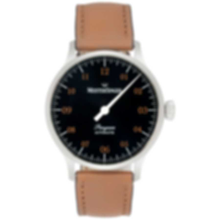 MeisterSinger Pangaea Automatic Men's Watch PM917G