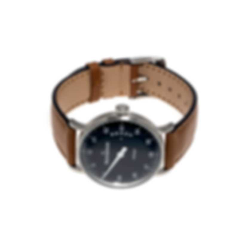 Meistersinger Vintago Automatic Men's Watch VT908