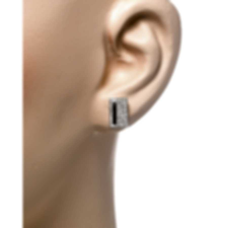 Messika Kate 18k White Gold Diamond 0.42ct Earrings V014197