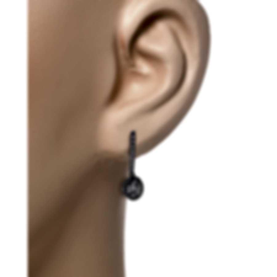 Messika Joy 18k White Gold Diamond 0.81ct Earrings V014118