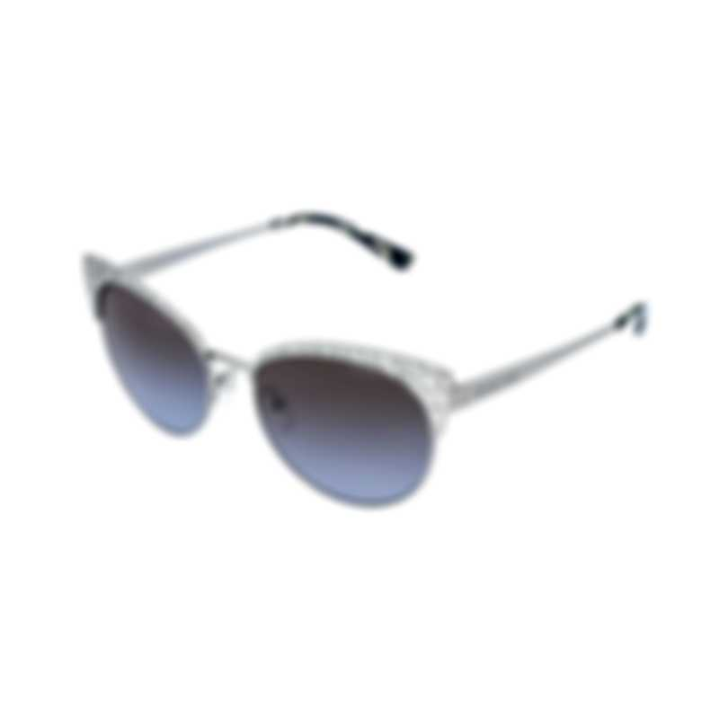 Michael Kors Women's Gray Sunglasses MK1023-106368