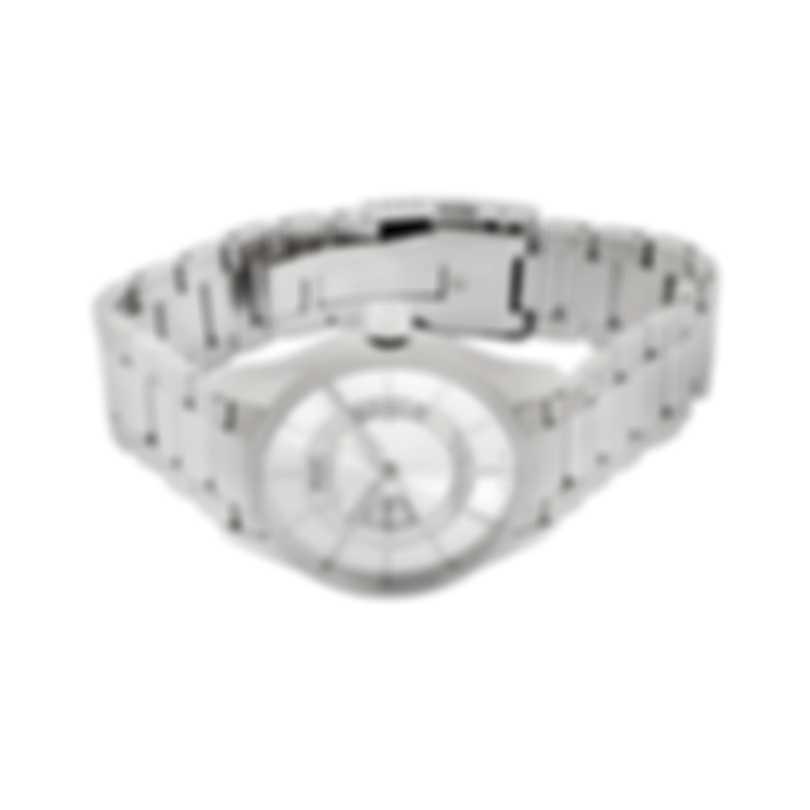 Mido Belluna Day & Date Automatic Men's Watch M001.431.11.031.02