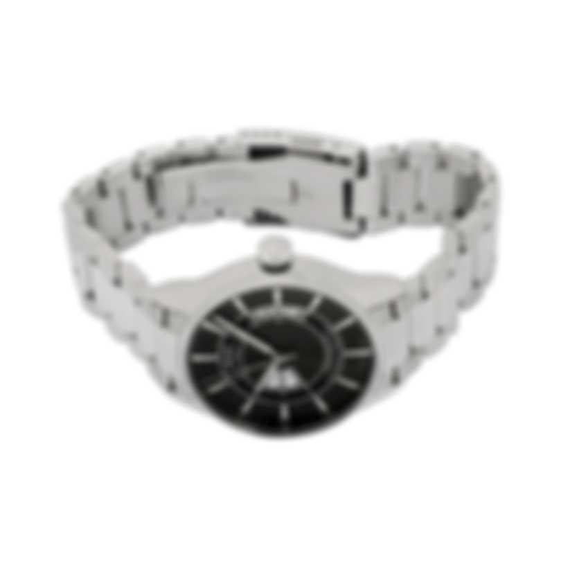 Mido Belluna Automatic Men's Watch M001.431.11.061.02