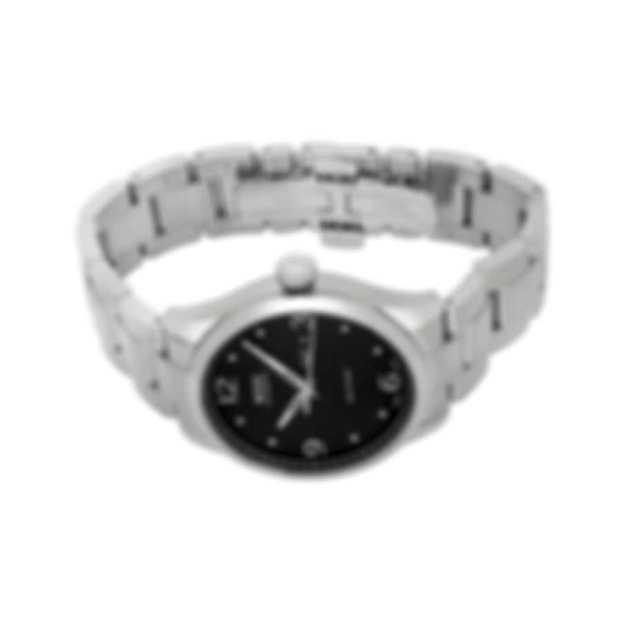 Mido Multifort Automatic Men's Watch M005.430.11.050.00