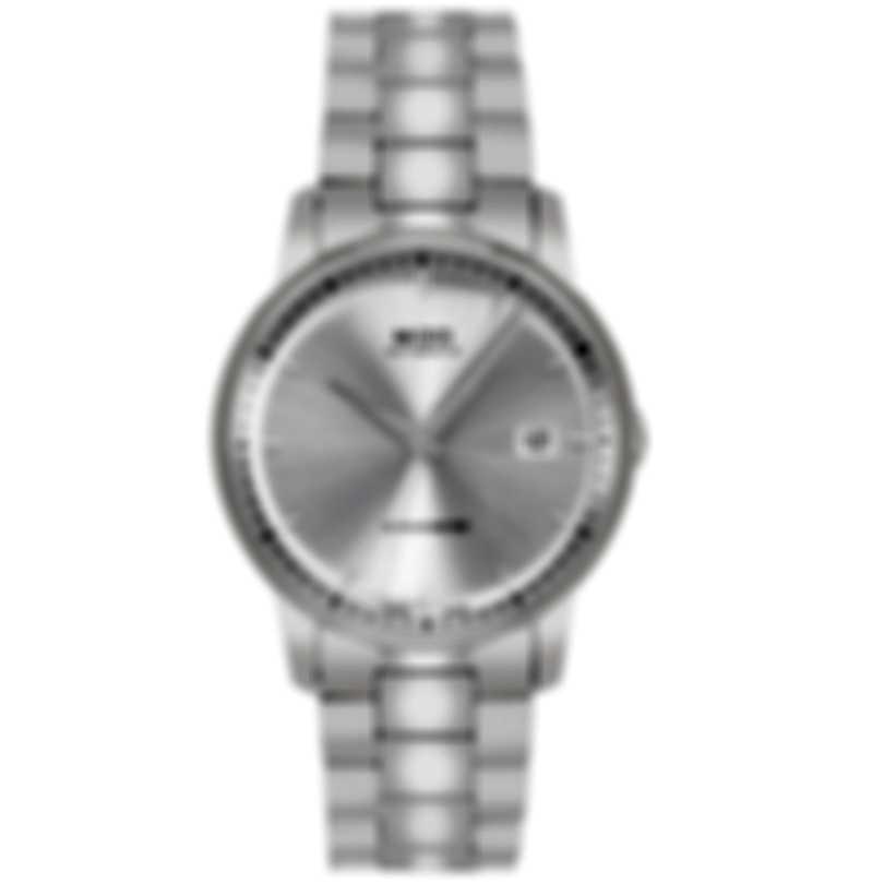 Mido Baroncelli III Automatic Men's Watch M010.408.11.031.00