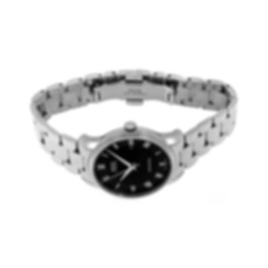 Mido Baroncelli III Automatic Men's Watch M0104081105300
