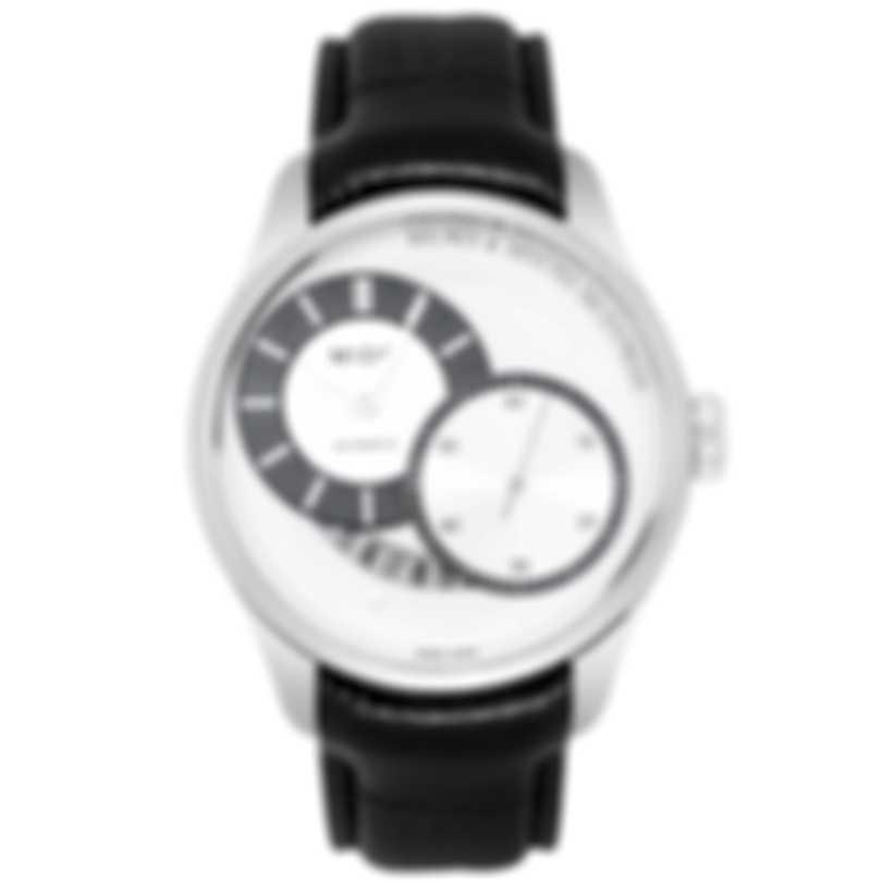 Mido Belluna II Automatic Men's Watch M024.444.16.031.00