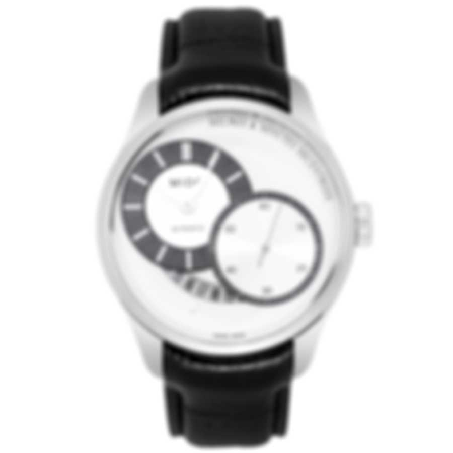 Mido Belluna II Automatic Men's Watch M024.444.16.031.00