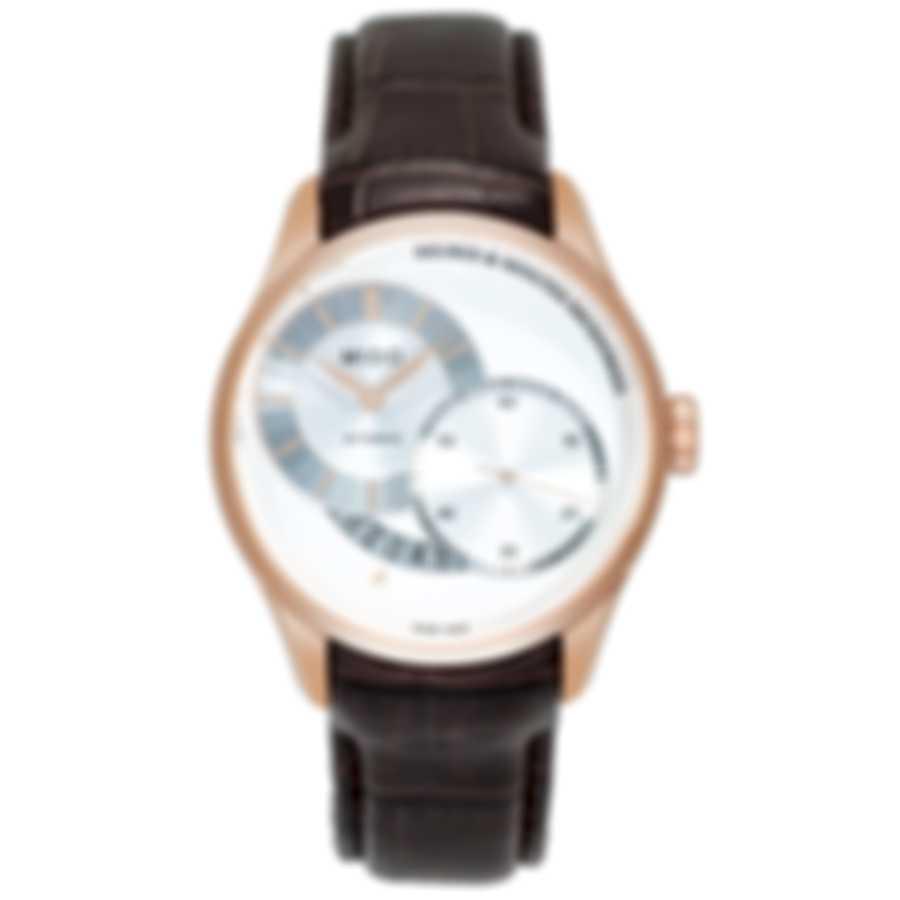 Mido Belluna II Automatic Men's Watch M024.444.36.031.00