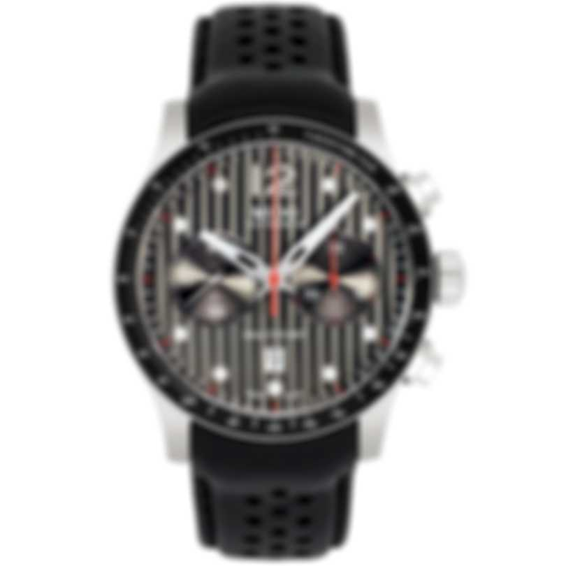 Mido Multifort Automatic Men's Watch M025.627.16.061.00