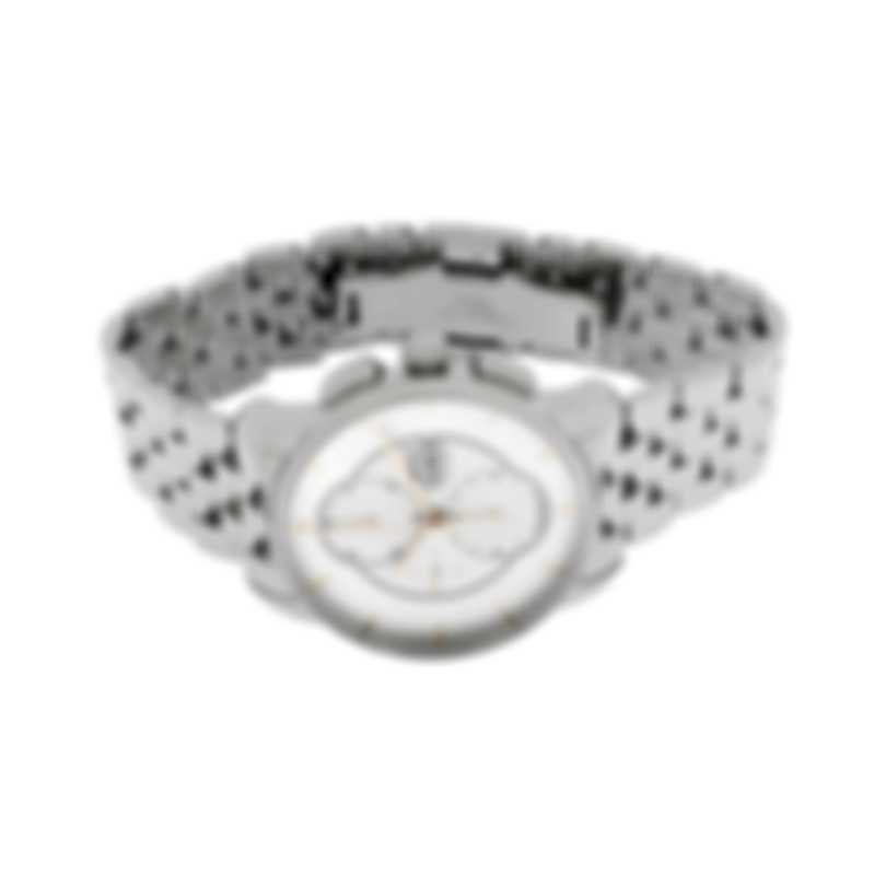 Mido Baroncelli Chronograph Automatic Men's Watch M86074101