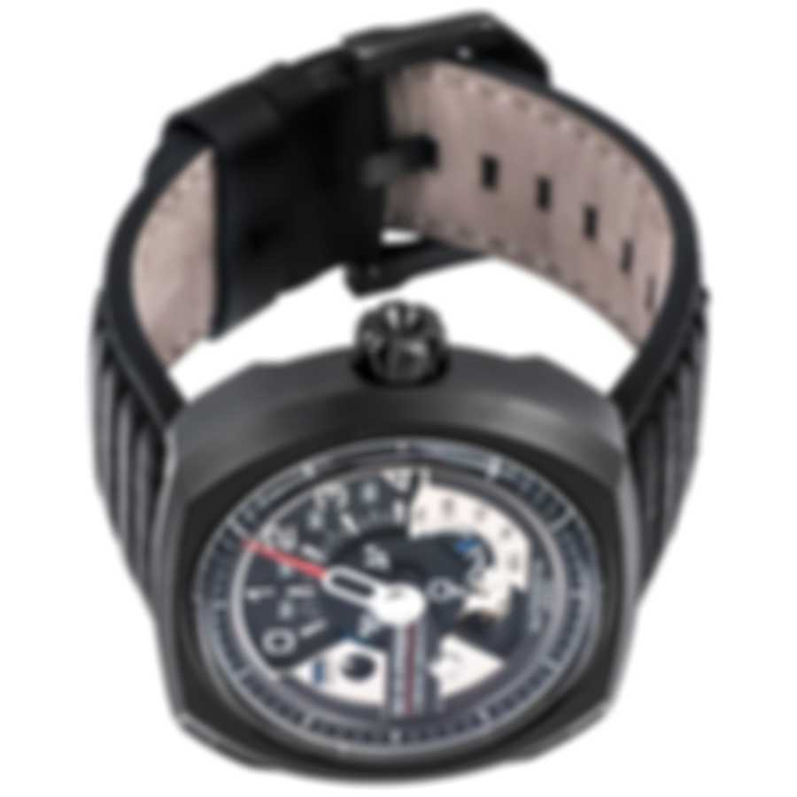 SevenFriday Automatic Men's Watch V3/01