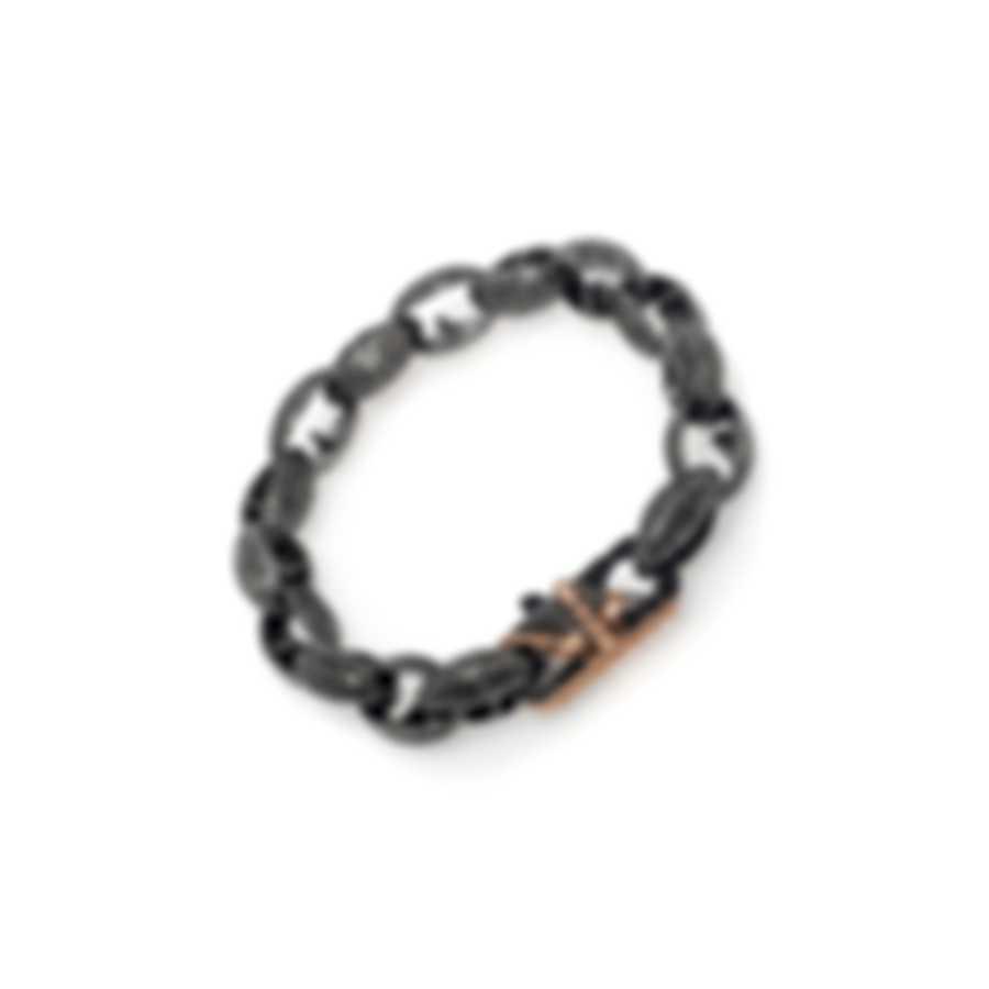 Stephen Webster Thorn  Bracelet SB0331-RH-RG