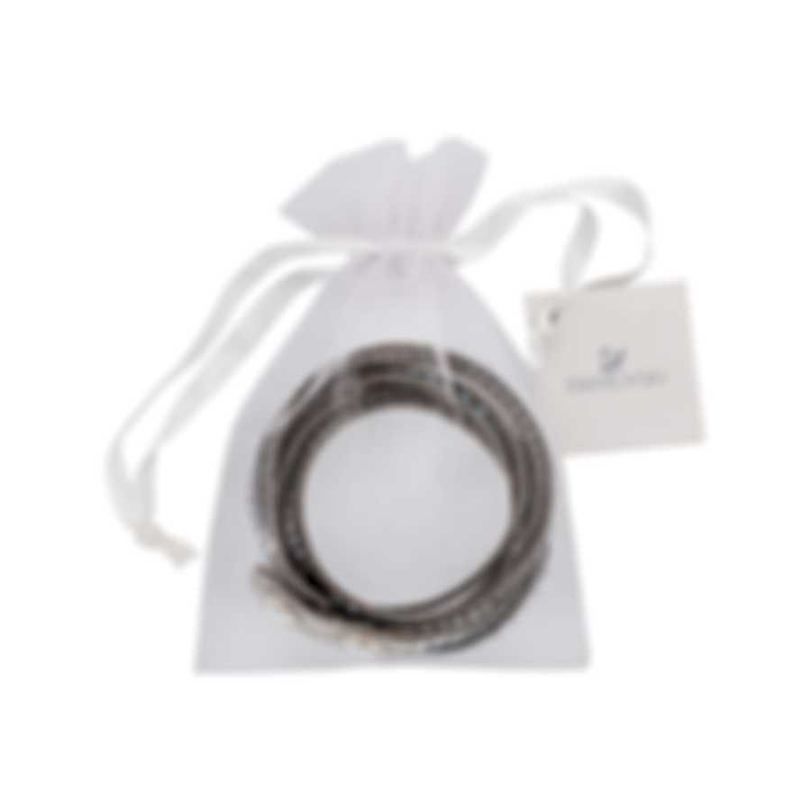 Swarovski Microfiber Crystal Bracelet 5111959