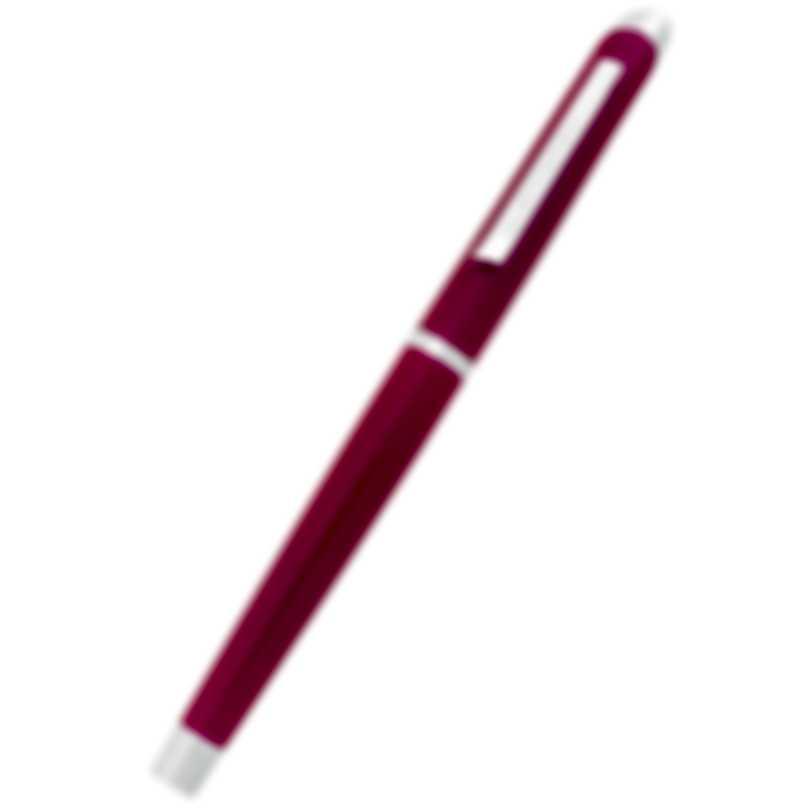 Swarovski Crystal Starlight Lacquer Rollerball Pen 5281124