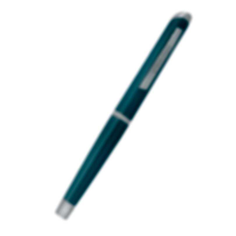 Swarovski Crystal Starlight Lacquer Rollerball Pen 5281125