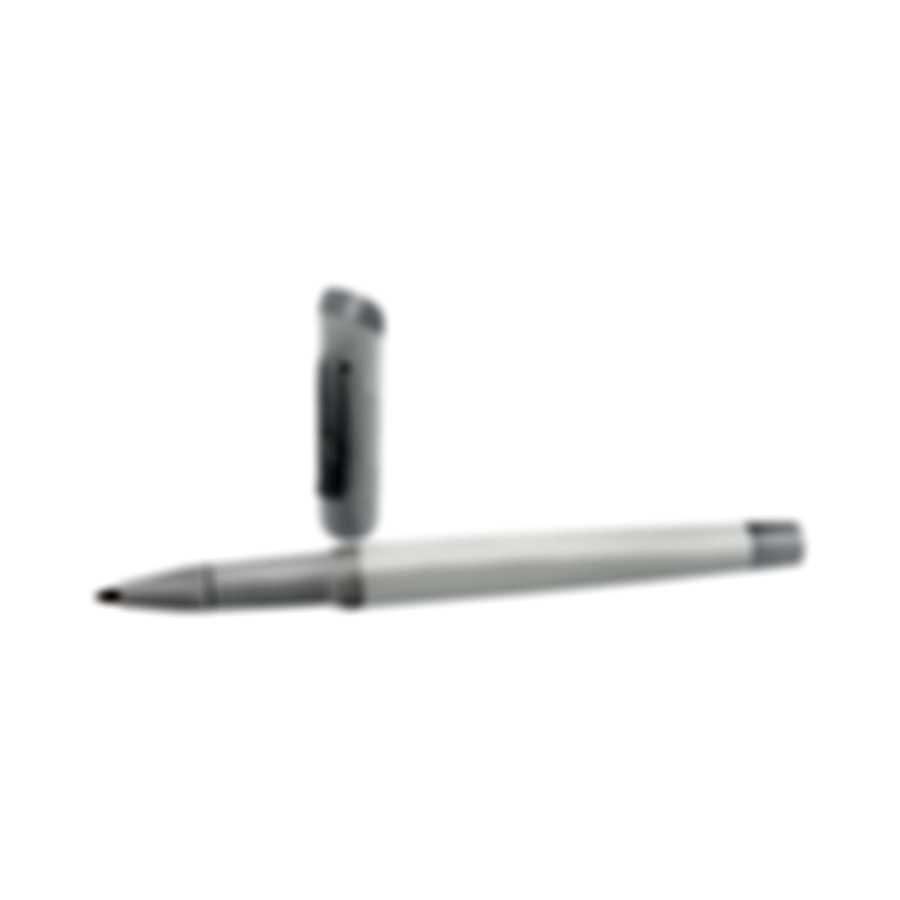Swarovski Crystal Starlight Lacquer Rollerball Pen 5281127