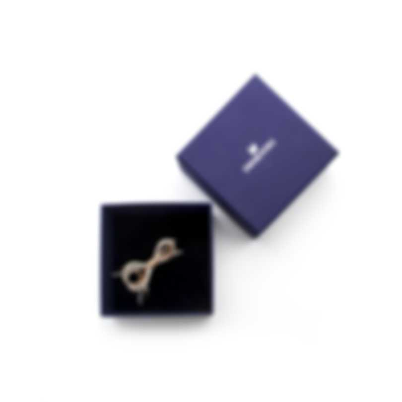 Swarovski Lifelong Bow Crystal Bracelet 5474925