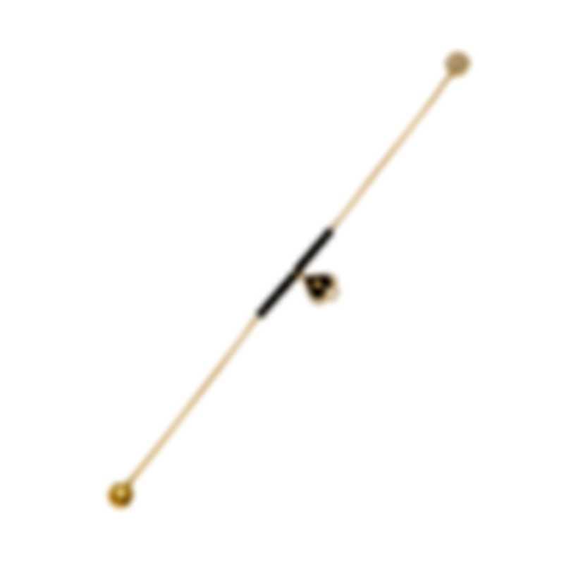 Swarovski Remix Gold Tone Light Multi Colored Crystal Bracelet 5486590