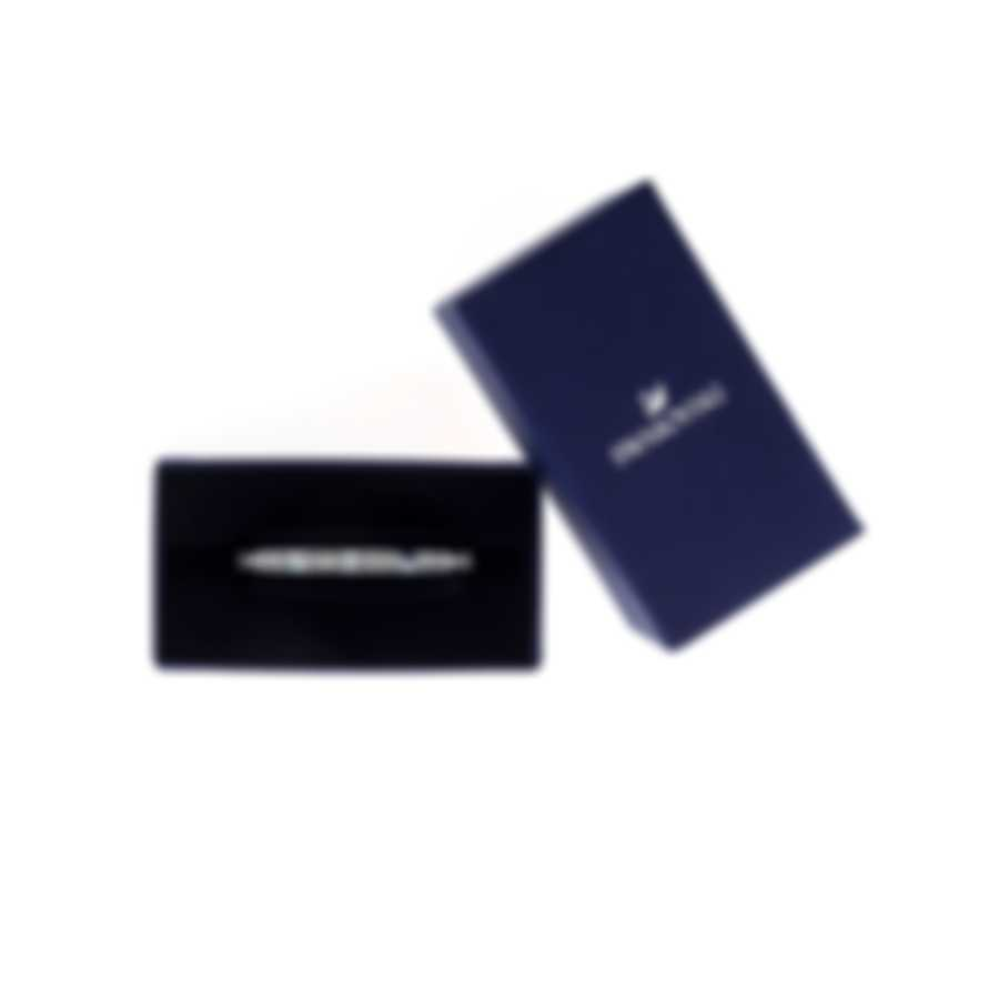 Swarovski Tactic Rhodium And Crystal Bracelet 5511390