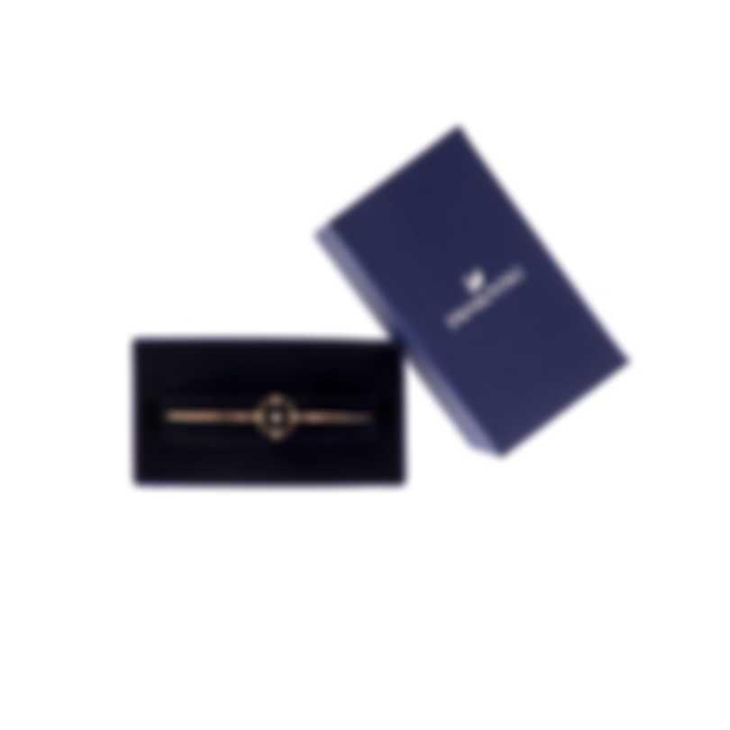 Swarovski North Rose Gold Tone Bracelet 5552878