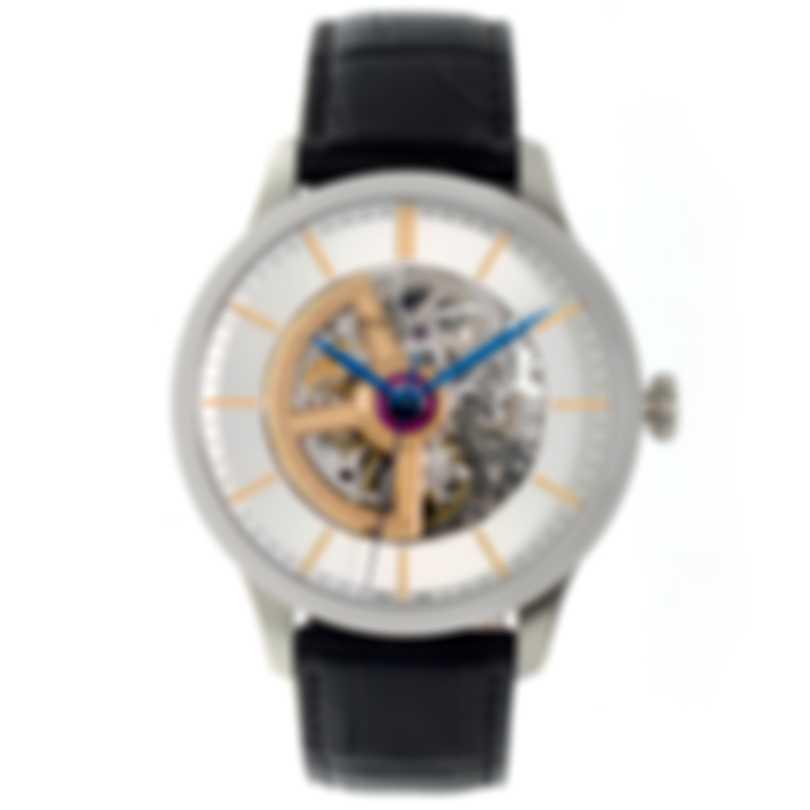 Perrelet Turbine First Class Automatic Men's Watch A3052/1