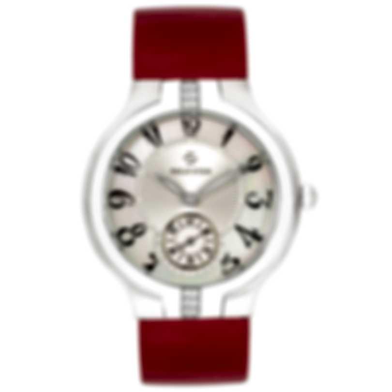 Philip Stein Classic Quartz Ladies Watch 41SD-FMOP-LR