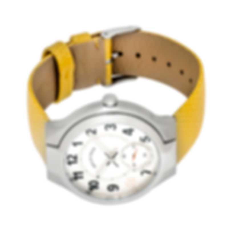Philip Stein Classic Quartz Men's Watch 42-SW-CZY