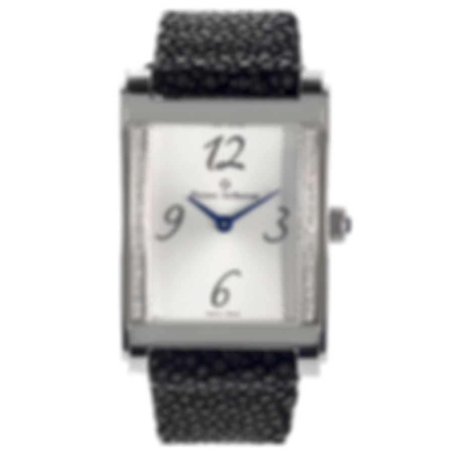 Pierre DeRoche Shinypebbles Day Quartz Ladies Watch SHP30002ACI1-001