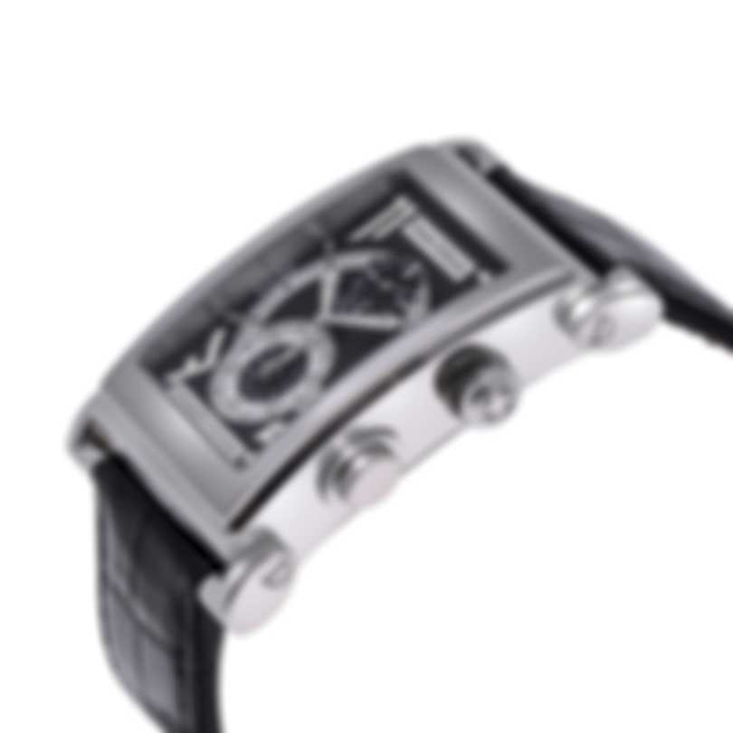 Pierre DeRoche Splitrock Classic Automatic Men's Watch SPR30001ACI0-001CRO