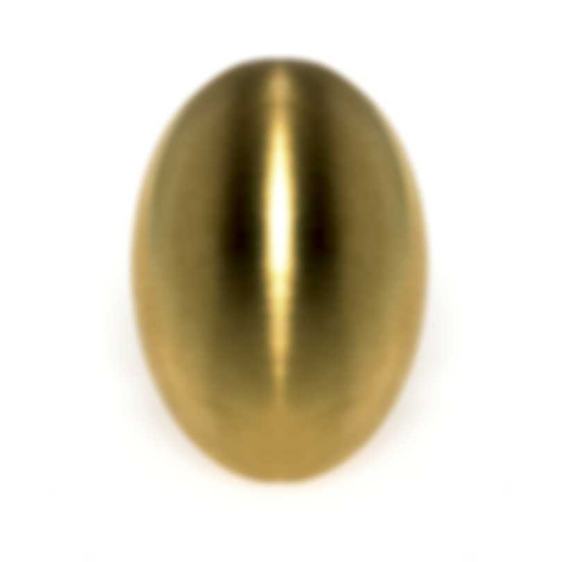 Roberto Coin 18k Yellow Gold Ring Sz 6.5 473436AY65SA