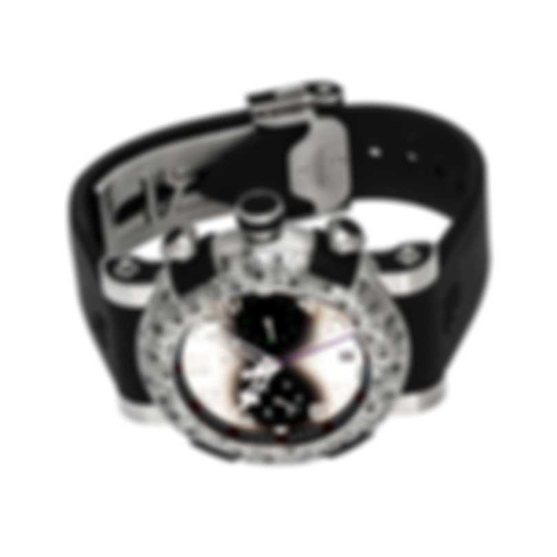 Romain Jerome Arraw The Joker Titanium Automatic Men's Watch 1C45C.TTTR.0629.AR.JOK18