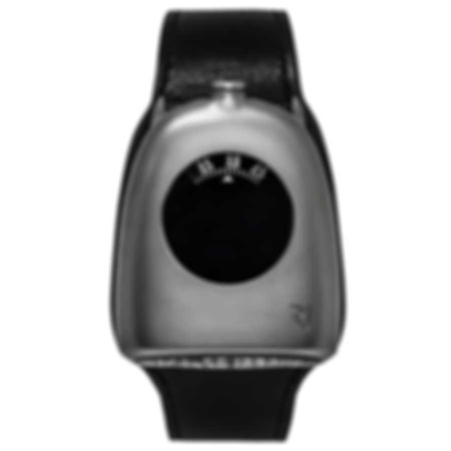 Romain Jerome Subcraft Limited Edition Automatic Men's Watch RJ.T.AU.SC.001.01