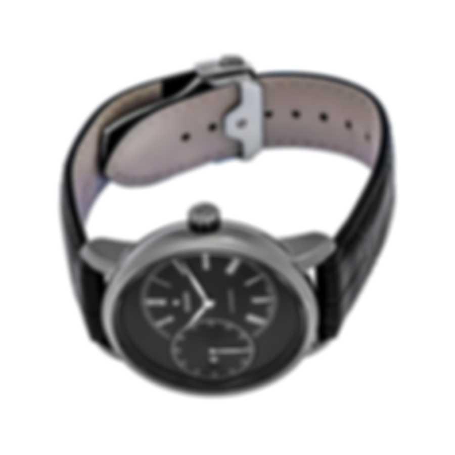 Rado Diamaster Ceramic Automatic Men's Watch R14129176
