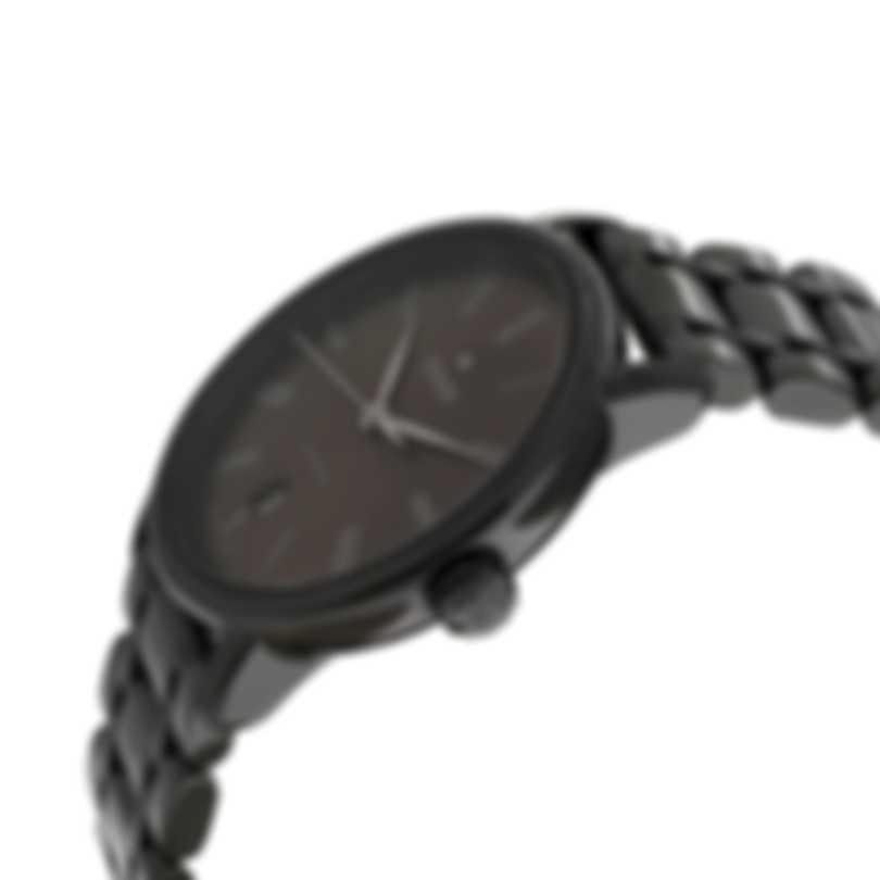 Rado Diamaster Ceramic Automatic Men's Watch R14805112