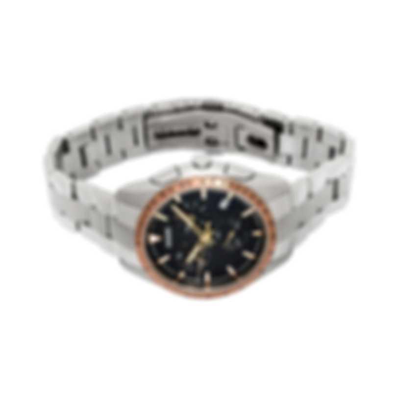 Rado Hyperchrome Chronograph Quartz Men's Watch R32259163