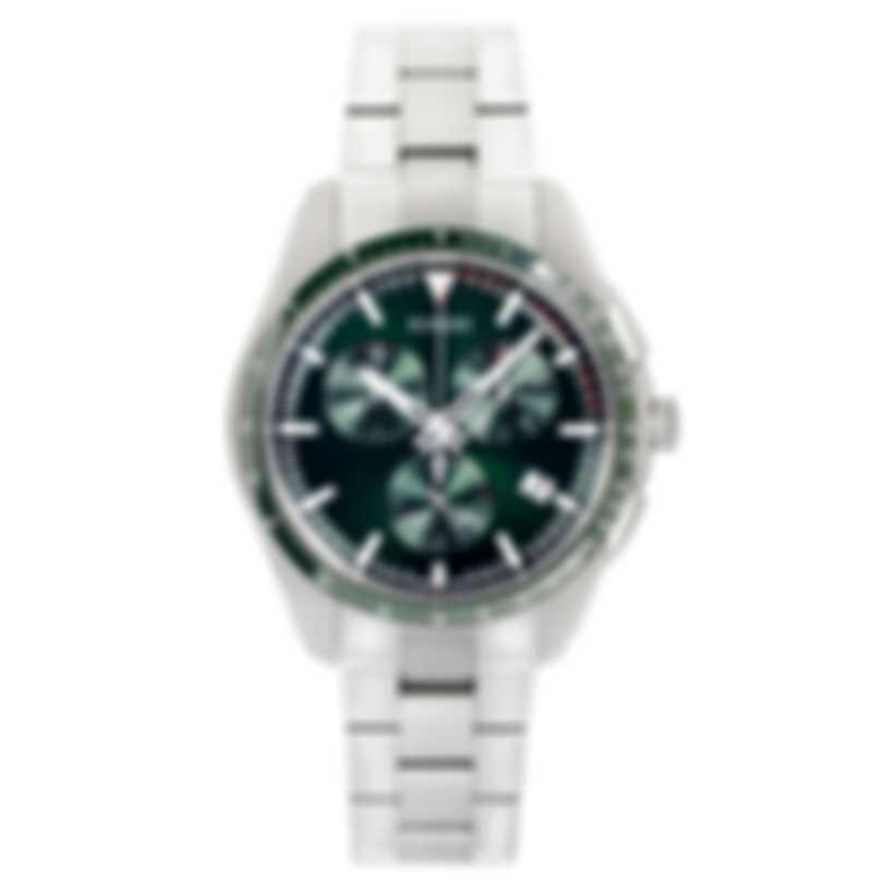 Rado Hyperchrome Chronograph Quartz Men's Watch R32259313