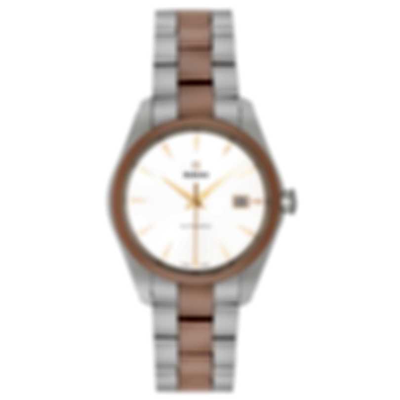 Rado Hyperchrome Automatic Men's Watch R32980112
