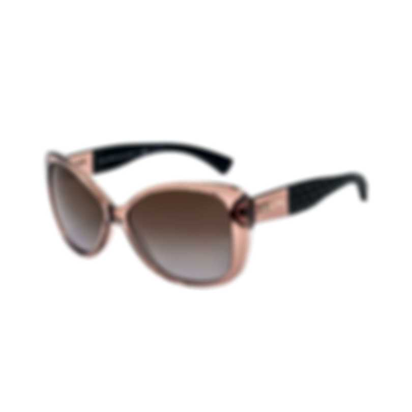 Ralph Lauren Brown Sunglasses RA5180-1031T5