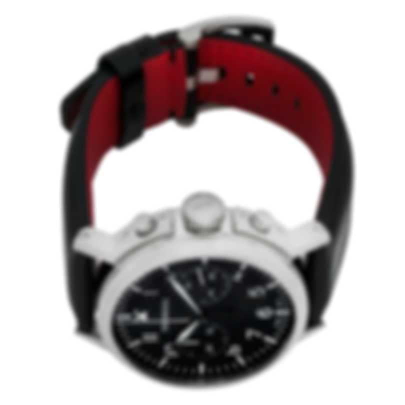 Tourneau TNY Aviator Chronograph Automatic Men's Watch TNY0100023