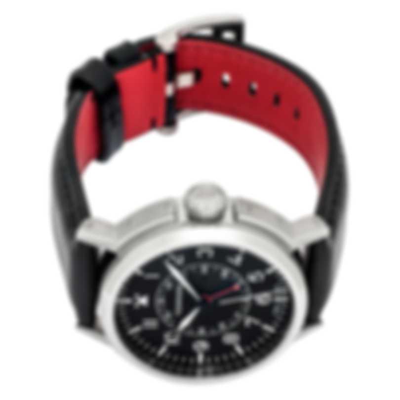 Tourneau TNY Aviator Automatic Men's Watch TNY0100025