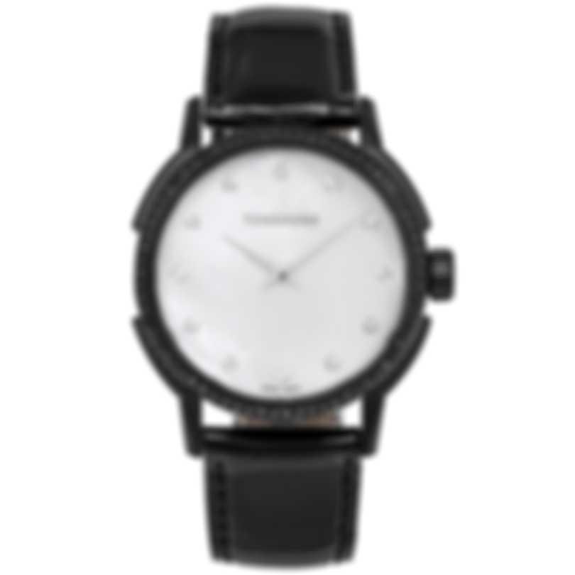 Tourneau TNY Roventa Quartz Ladies Watch TNY350704001