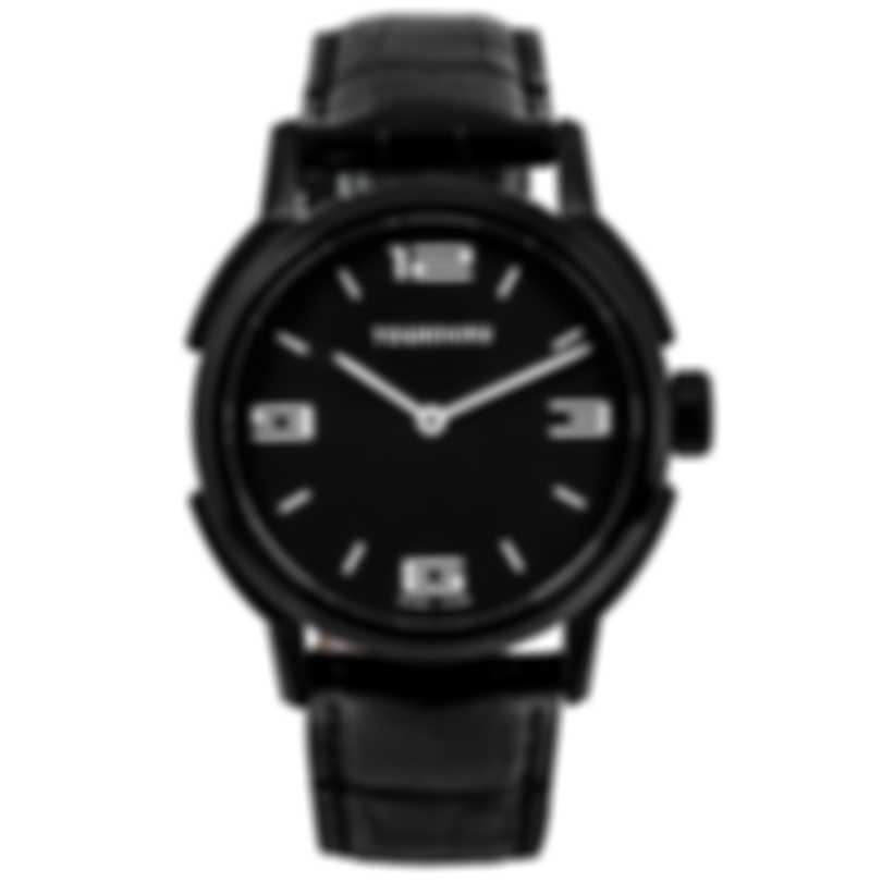 Tourneau TNY Roventa Quartz Ladies Watch TNY350708012