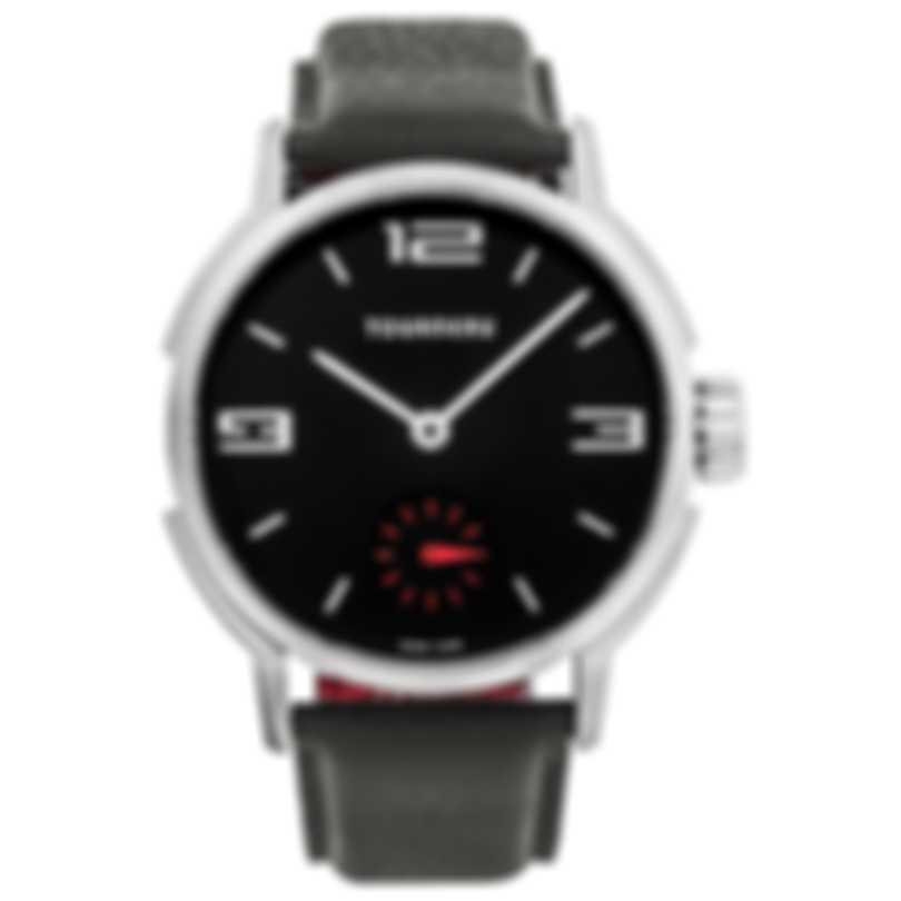 Tourneau TNY Series 44 Meccanico Automatic Men's Watch TNY440101001